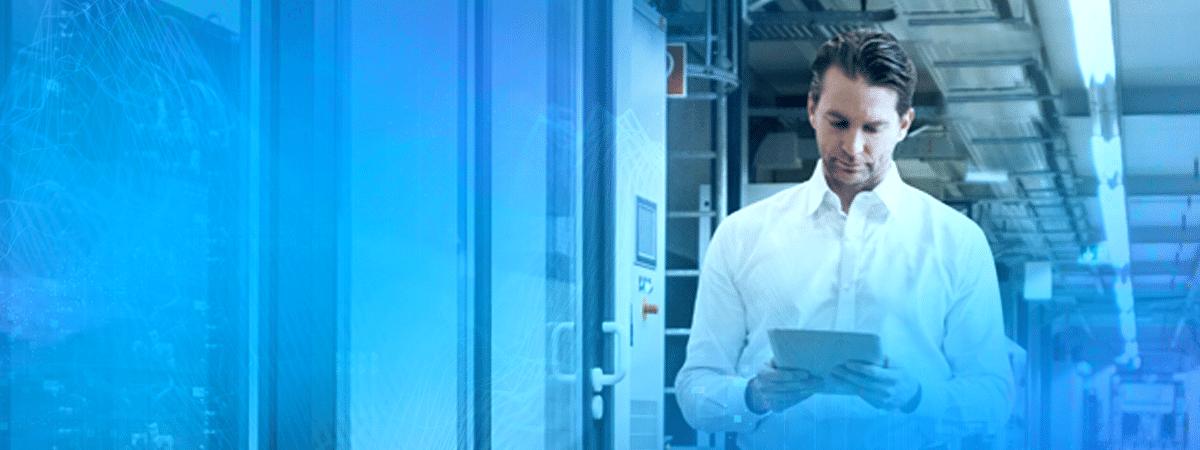 Die Rolle der IT bei Fusionen und Übernahmen