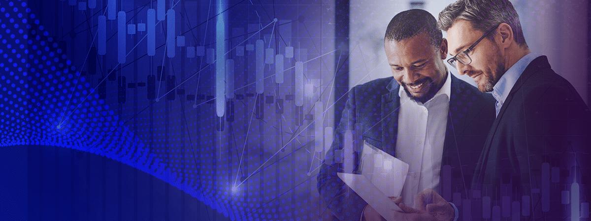 Was Sie über das IASP-Programm von IBM wissen müssen