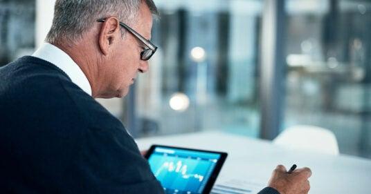 Das können Sie tun, wenn Ihr CIO Maßnahmen gegen Hackerangriffe verlangt