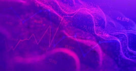 FinOps bei Flexera: Unser Weg zur Cloudkostenoptimierung